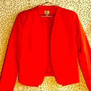 WORTHINGTON Jacket Blazer Sz. PL